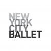 New York City Ballet Workout Volume 1