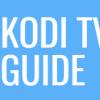 Best Kodi Addons - Install & Setup Guides