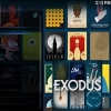 New KODI 17 Krypton Setup and Exodus Install