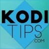 Kodi Addons - Kodi Tips