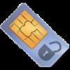 GalaxSim Unlock