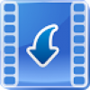 Full Video Downloader