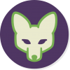 Orfox: Tor Brower for Android