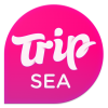 Trip by Skyscanner - Seattle