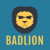 Badlion Network