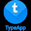 TypeApp