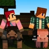 Minecraft Seeds - List of the Best Seeds for Minecraft