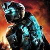 STAR WARS BATTLEFRONT 2 Walkthrough Gameplay