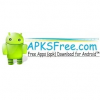 AndroidAPKsFree