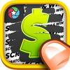 Perk Scratch & Win