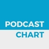 Podcast Chart