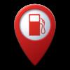Gas Station & Fuel Finder