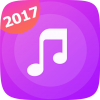 GO Music Player - Mp3 Player