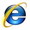 Fanboy Adblock List for Internet Explorer 9