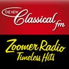Classical 96.3FM & AM740 ZoomerRadio