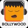 Best Bollywood Radio Stations