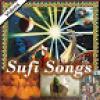Best Sufi Songs