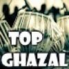 Top Hit Ghazals (A-Z)