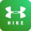 Map My Hike