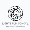 Lights Film School - Blog