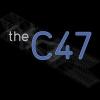 The C47