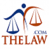 Law Dictionary / Guide
