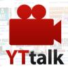 YT Talk