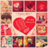 Valentines Week Gif
