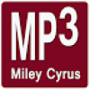 Miley Cyrus mp3 Songs