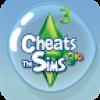 Cheats The Sims 3 IQ