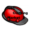 Roblox Clothing Market