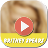 Britney Spears MV Collection