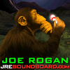 Joe Rogan Soundboard