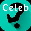 Celebrity Guess
