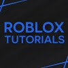 ROBLOX Tutorials