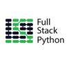 Full Stack Python: Best Python videos