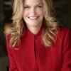 Sherri Thomas Career Strategist