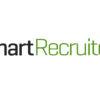 50 Niche Job Boards - Smart Recruiters