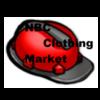 Roblox Clothing Market