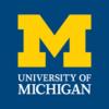 University of Michigan - Introduction to Python