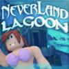 Neverland Lagoon