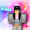 Roblox Clothing Videos