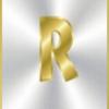 Roblox Girls clothing IDs