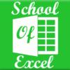 Learn Excel Full