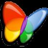 SSuite Office Premium HD+