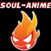 Soul Anime