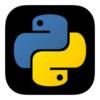 Python 2.7 for iOS