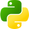 QPython - Python for Android