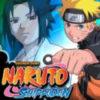Naruto Shippuden Uncut - Amazon Video