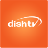Dish opinions | One of the best websites to watch Indian ...